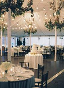 25 best ideas about tent wedding receptions on wedding tent lighting white tent