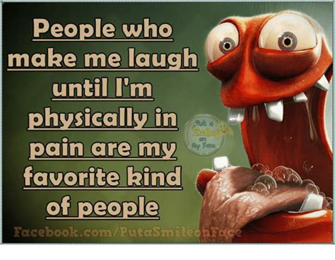 Make Me Laugh Meme - 25 best memes about make me laugh make me laugh memes
