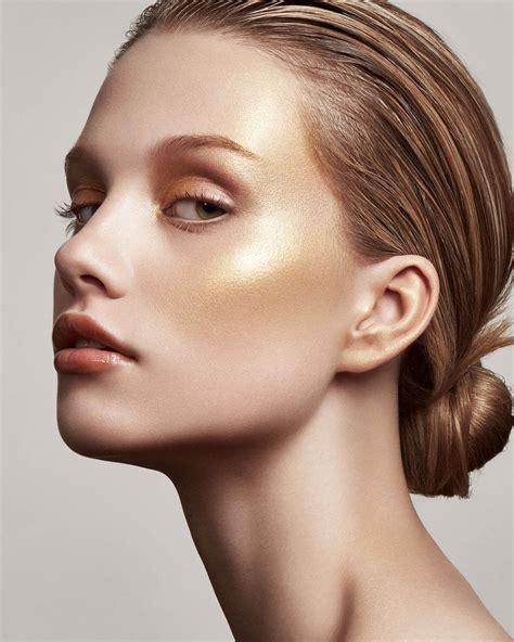 fenty face  rihanna makeup fenty beauty