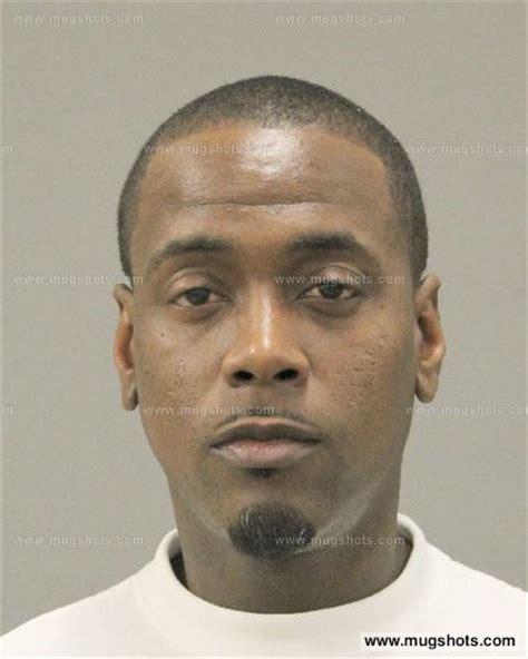 Winnebago County Illinois Arrest Records Clifton Totton Mugshot Clifton Totton Arrest Winnebago County Il