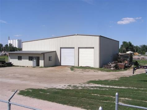 warehouses for sale mls 20114596 commercial warehouse for sale