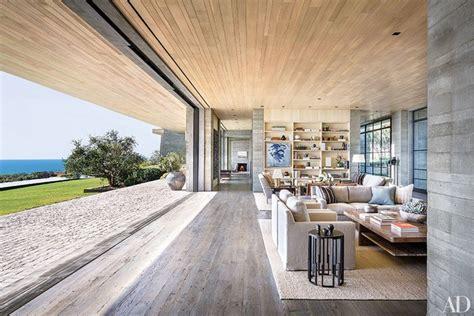 indoor outdoor spaces 10 enviable indoor outdoor living spaces patterns prosecco