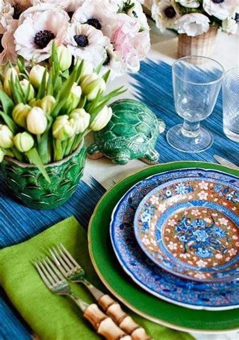 tavolo all americana tavola tovaglia tradizionale o apparecchiatura all