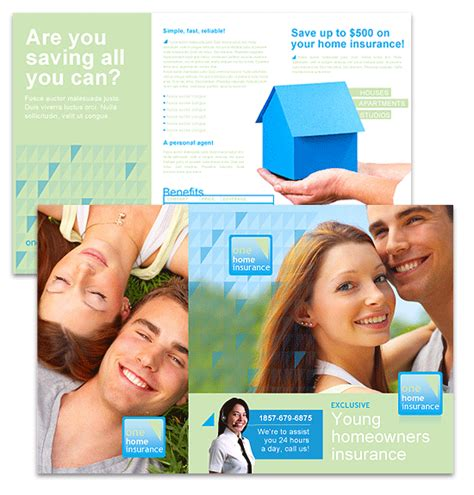 sle brochure templates microsoft word sle brochure templates microsoft templates brochures family support 28 images