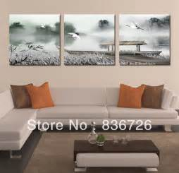 canvas for room canvas painting painting for living room wall home