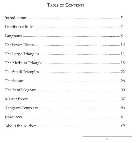 apa table of contents template apa table of contents template search results calendar
