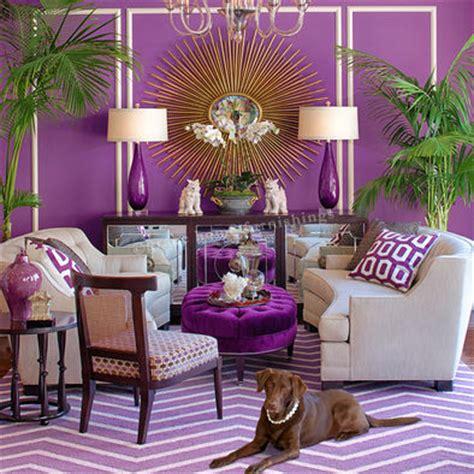 decor your living room with purple hues home decor and design decor your front room with purple hues house