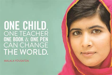 malala biography facts malala yousafzai inspiringppljaca