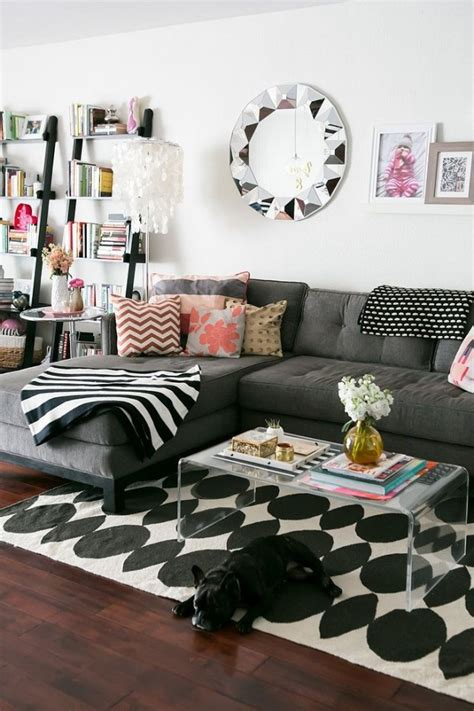 mixed patterns how to mix pillow pattern to enhance your decor decoholic