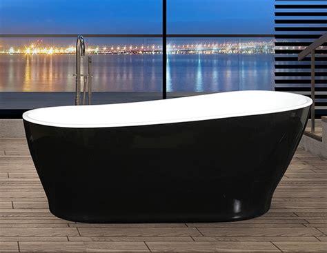 oceania bathtub milano freestanding bathtub freestanding bathubs
