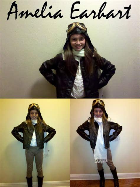 amelia earhart little people 1847808859 desert girls vintage october 2012
