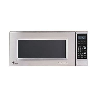 ge microwave cabinet vanns buy electronics appliances home