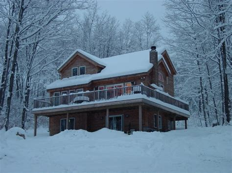 winter homes amazing vermont rental house jim louderback