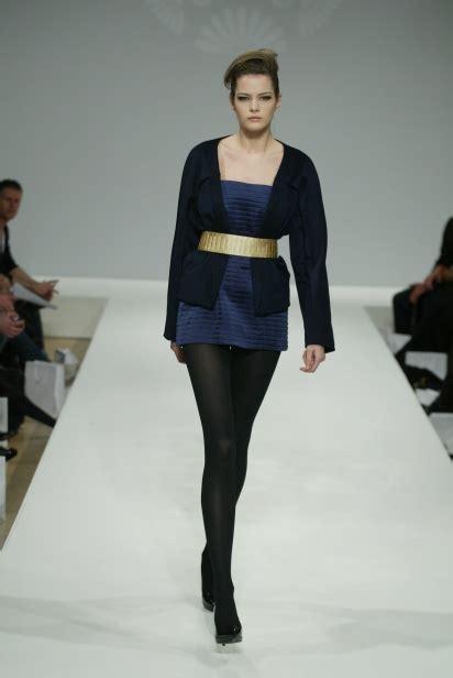Kisa Fashion Week by My Fashion