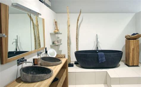 bad ideen badideen kemmerling k 246 ln ehrenfeld accessoires
