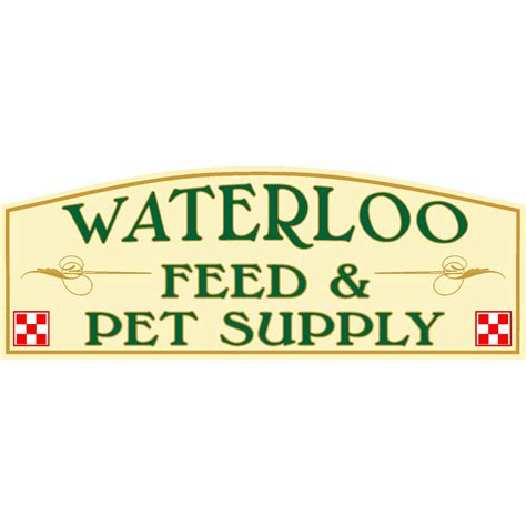 Feeders Supply Near Me Waterloo Feed Pet Supply Inc Coupons Near Me In