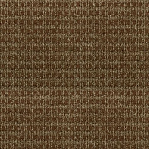 Outdoor Area Rugs Canada Checkmate Taupe Walnut Indoor Outdoor 6 X 8 Area Rug C2bwc03pj3vh Canada Discount