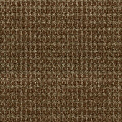discount indoor outdoor rugs checkmate taupe walnut indoor outdoor 6 x 8 area