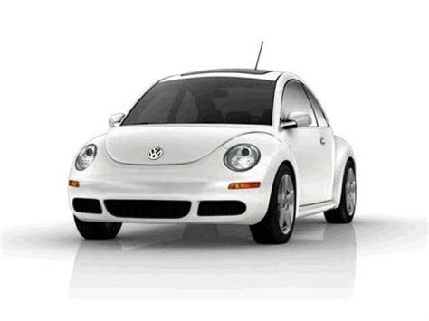 50 best used volkswagen 50 best used volkswagen new beetle for sale savings from