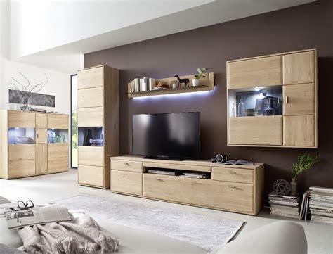 wohnzimmer vitrinen h 228 ngeschrank torrent 12 eiche bianco massiv 94x105x39 cm