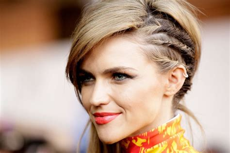 conrows with edge problems 17 best ideas about side cornrows on pinterest faux side