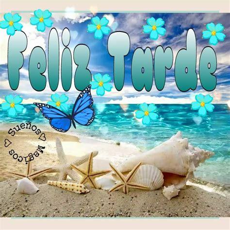 imagenes de jueves tarde feliz tarde buenas tardes 43 d 237 as de la semana
