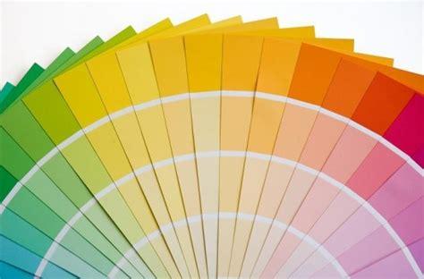 gu 237 a pr 225 ctica para la mezcla de colores eroski consumer