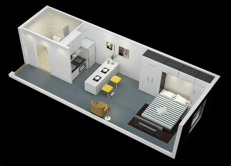 3d container home design software 3d 2 8 2 b jpg container drawings floor plans