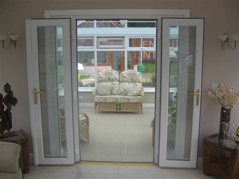 Living Room Sliding Doors Interior by Room Door Design With Glass Interior Unizwa Also Sliding