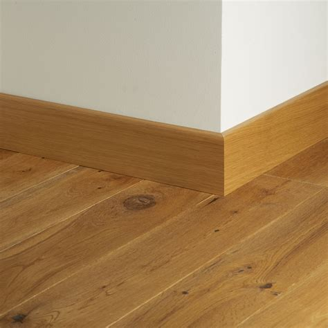 allfloors allfloors oak vienna 4mm real wood veneer matt wood veneer floor 28 images laminate flooring wood