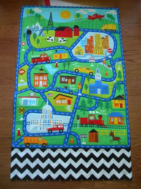 Play Mats For Boys play mat town fold up play mat roll up play mat road play