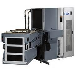 ultraflex test system teradyne