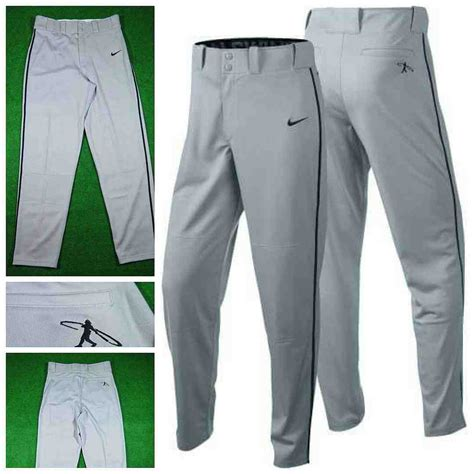 Kaos Umbro Grey jual celana nike adidas umbro armour original