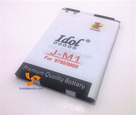 Power Bank Jember harga batre bb gemini 0857 5511 4560 pusat baterai power blackberry samsung terbaik