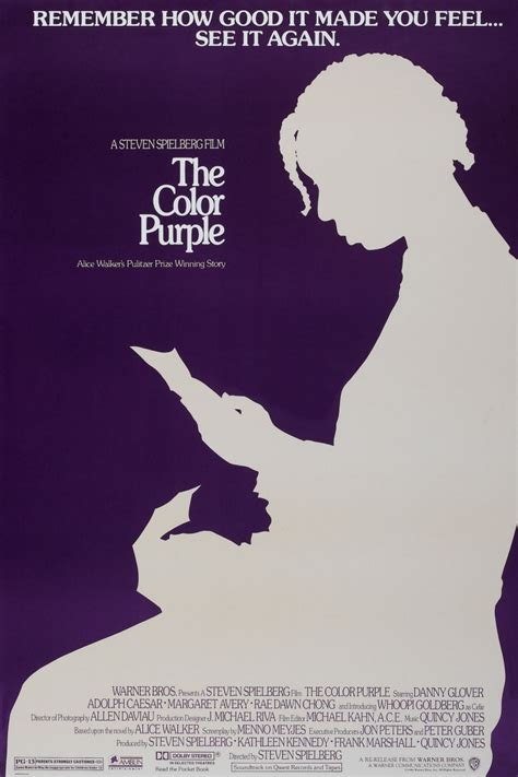the color purple book how many pages the color purple michael jackson is alive and that i