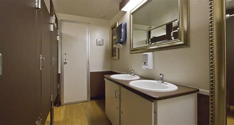 temporary bathroom dallas portable restrooms and toilets bathroom rentals