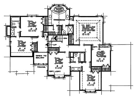 nantucket floor plan nantucket small house plans nantucket homes floor plans