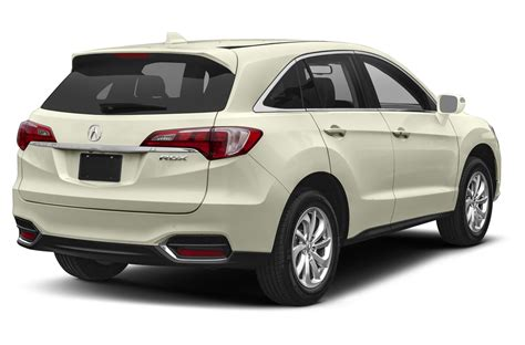 acura rdx deals 2018 rdx lease deals spa deals in chandigarh