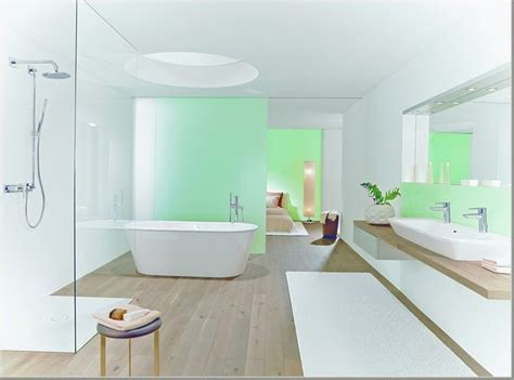 salle de bain design images  pinterest soaking