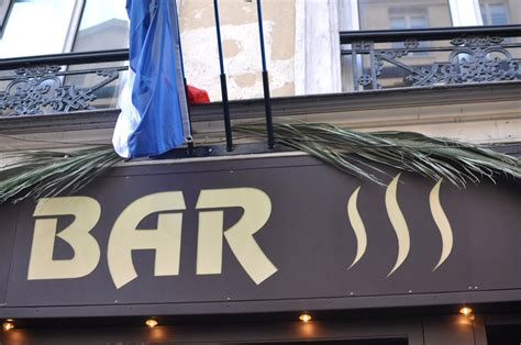 top 50 bar songs top 50 des bars 224 privatiser 224 paris gratuitement pour un