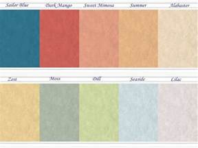 mod the sims valspar signature colors eddie bauer