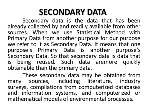 dissertation using only secondary data dissertation using only secondary data corruptionusa x