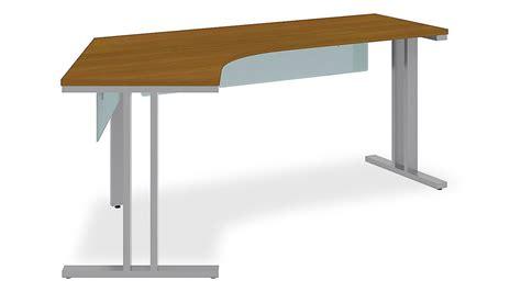 realspace brent dog leg desk oak dog leg desk hostgarcia