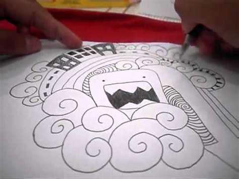 basic doodle basic doodling by jose manalo