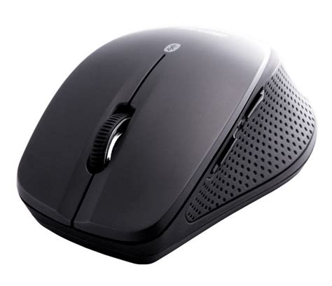 Mouse Wireless Buffalo new buffalo bluetooth mouse has no adapter