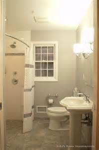 Universal Design Bathroom by Universal Design Bath Remodel