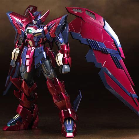 Hg 1 144 Byarlant Custom brand hg 1 144 byarlant custom rx 160s gundam figure japanese anime fan collectible robot