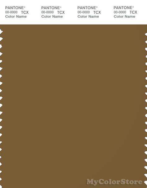 breen color pantone smart 19 1034 tcx color swatch card pantone breen