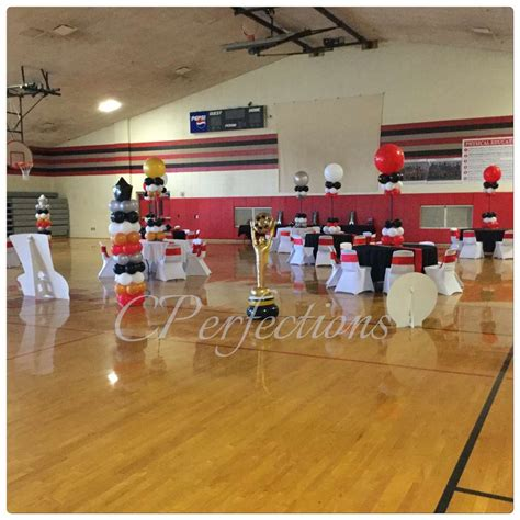 party themes middle school hollywood lee co middle school dance party ideas photo