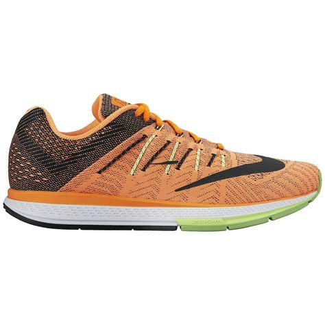 Sepatu Nike Free Zoom 8 wiggle nike air zoom elite 8 shoes fa15 racing running shoes